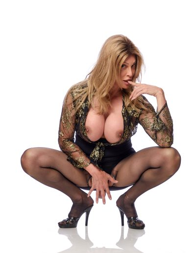 TSDee.com Shemale Escort Toronto Welcomes You P 162