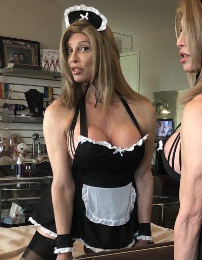 TSDee.com Maid IMG 0069Edited
