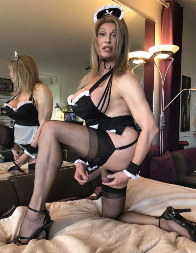 TSDee.com Maid IMG 0085